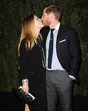Could Drew Barrymore and Will Kopelman Be Any Cuter?