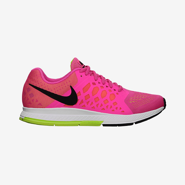 10 Summer Shoes That Will Make You Excited to Run