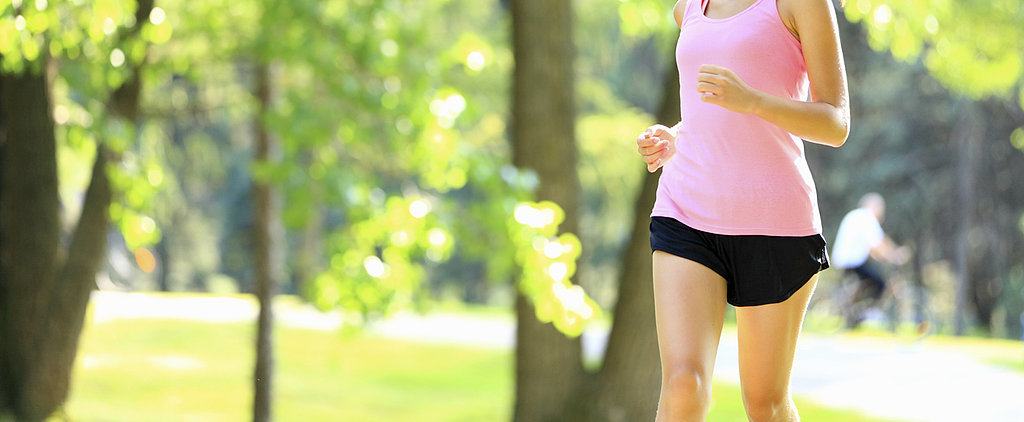 How get rid thigh fat exercise diet