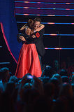 Miranda Lambert and Carrie Underwood Bring Down the CMT Music Awards House