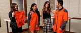 Hilarious DIY: Orange Is the New Black Is BACK!