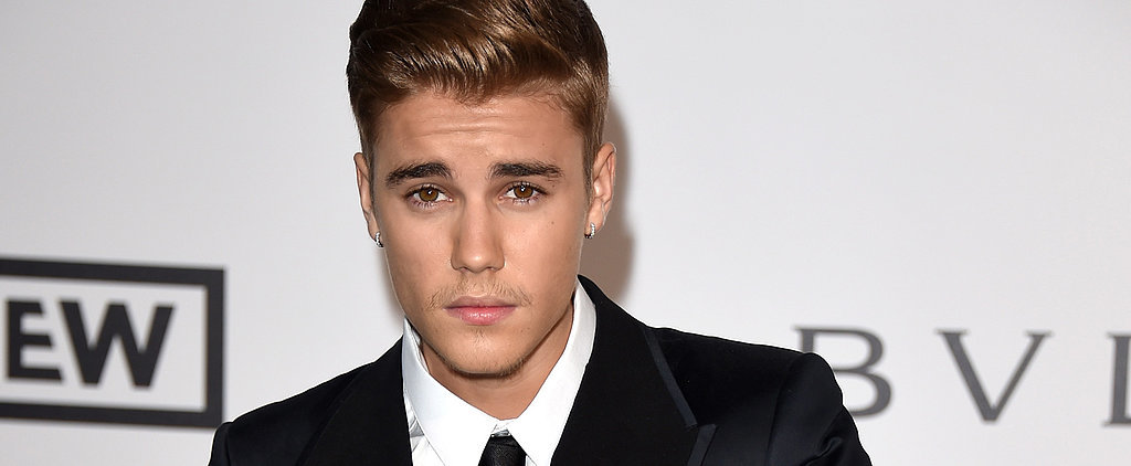 Justin Bieber Apologizes, Again, For Making Racist Remarks