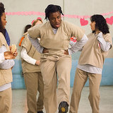 Orange Is the New Black Drinking Game | Video