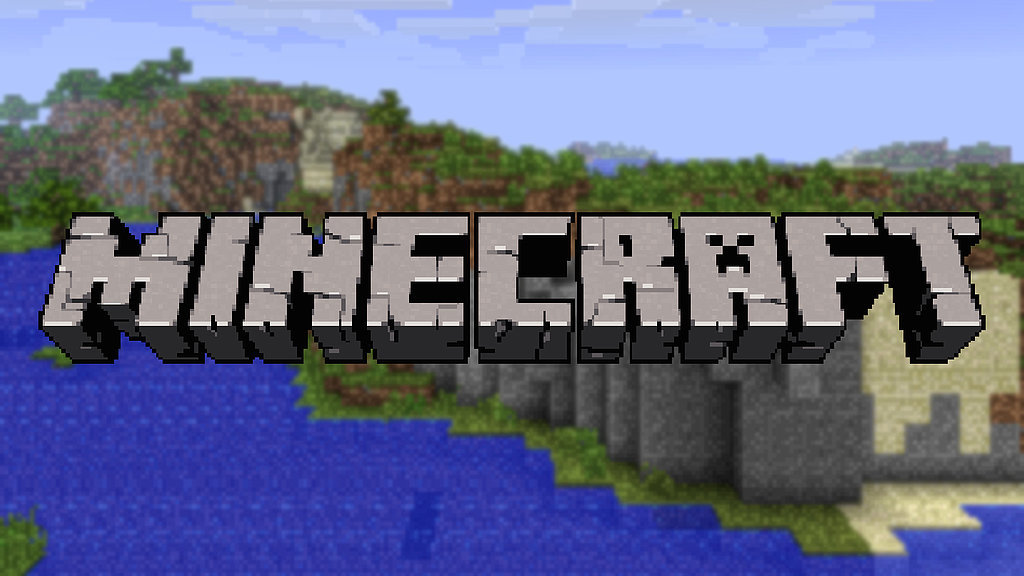 5 Reasons to Get More Girls Playing Minecraft