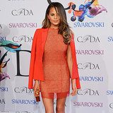 Celebrity Red Carpet Style and Fashion 6 June 2014