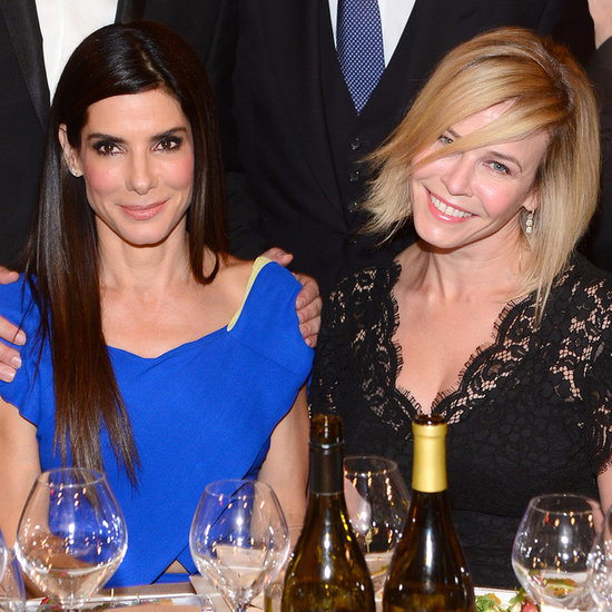 Sandra Bullock Meryl Streep Honour Jane Fonda 2014 AFI Gala