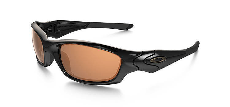 For the Runner: Oakley's Active Sunglasses