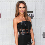 Hottest Celebrity Dresses at Guys Choice Awards 2014 | Video