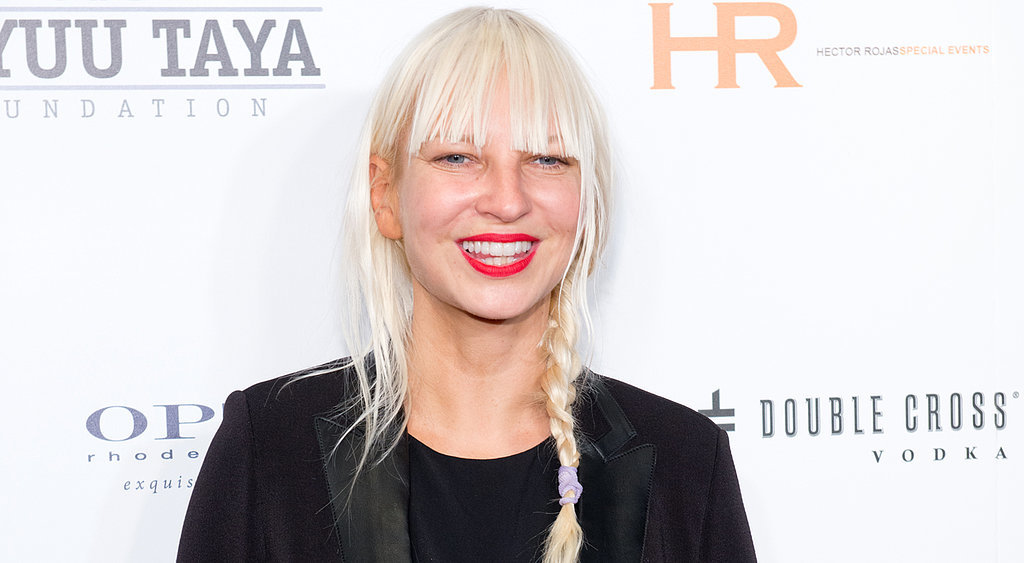14 Songs You Didn't Know Came From Sia