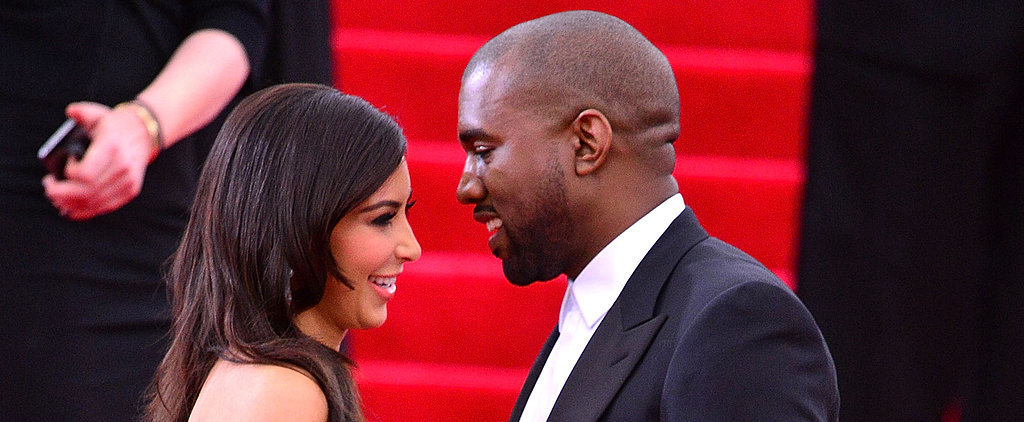 Speed Read: Kim and Kanye Are Reportedly on Another Honeymoon