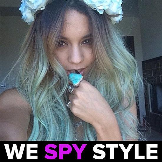 We spy style pretty little liars season 5 video