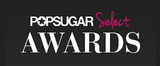 Announcing the 2014 POPSUGAR Select Awards!