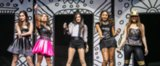 A Teenage Girls' Guide to Beauty (With Advice From Fifth Harmony)