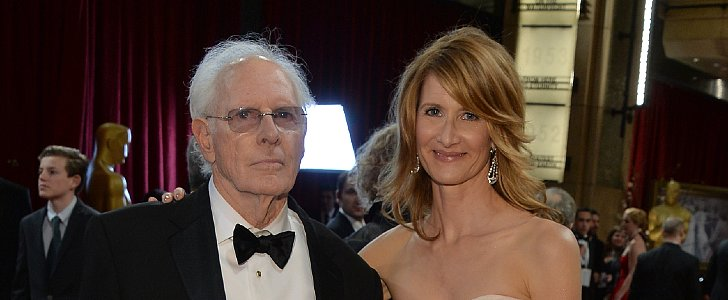 Bet You Didn't Know All These Actresses Have Famous Dads
