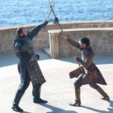 Most Shocking Scenes And Moments Of Game of Thrones Season 4