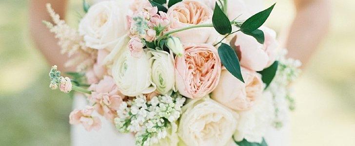 Budget Bride: 131 Savvy Ways to Cut Wedding Costs