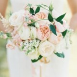 Budget Bride: 131 Savvy Ways to Cut Wedding Costs
