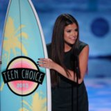 Teen Choice Nominees 2014