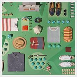 What To Pack For Festivals With MR PORTER