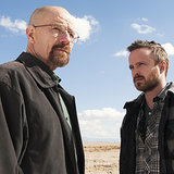 Emmy Nominations Predictions 2014
