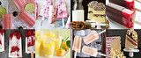 50 Popsicle Recipes to Keep Your Kiddos Cool All Summer Long