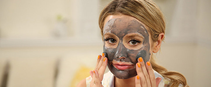 3 Masks That Solve All Your Summer Skin Issues