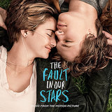 TFIOS and 14 Other Modern Movie Soundtracks You'll Love