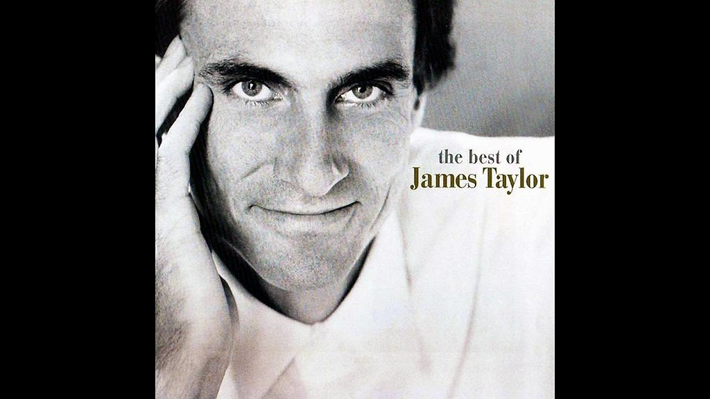 """How Sweet It Is (To Be Loved by You)"" by James Taylor"