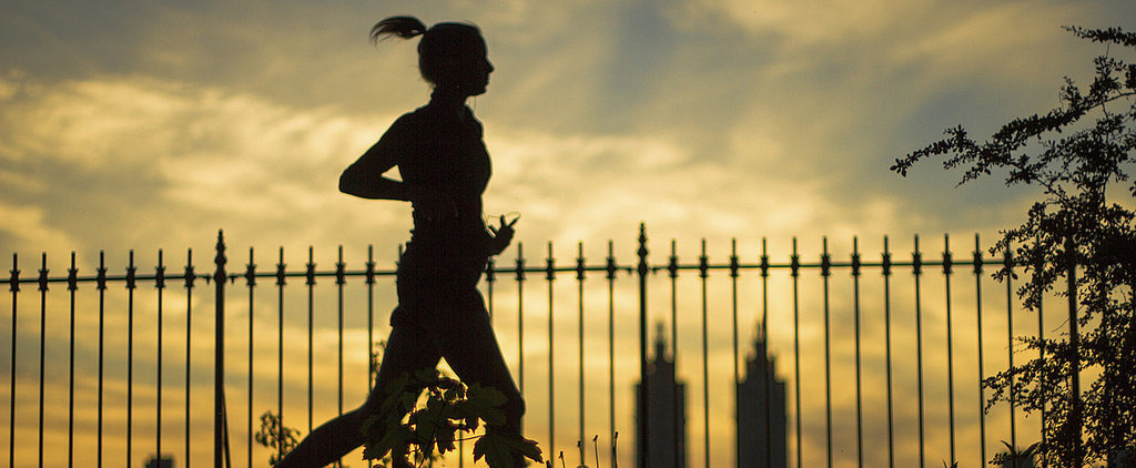 Tips For Having the Best Evening Workout Ever