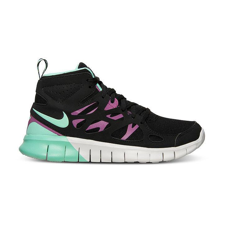 Nike Free Run des High Musée des Run impressionnismes Giverny dff3e5