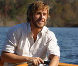 Ryan Gosling's Sexiest Moments From The Notebook