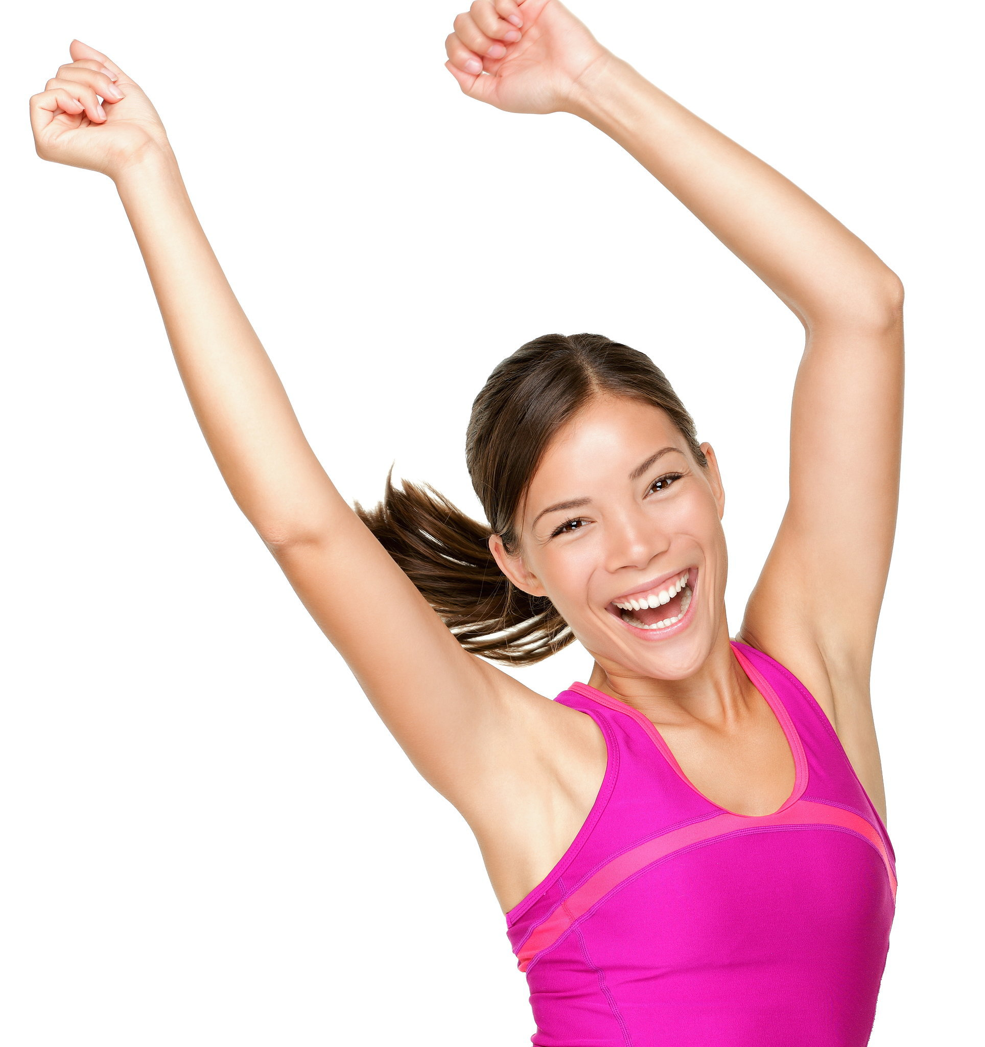 how to start a dance fitness class