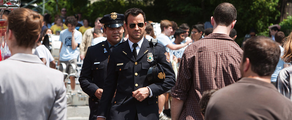 What You Need to Know Before Watching HBO's The Leftovers