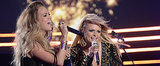 Miranda Lambert and Carrie Underwood Are at It Again