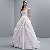 White By Vera Wang Wedding Dress Collection