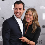 Jennifer Aniston and Justin Theroux's Wedding Plans | Video