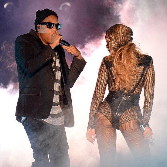 Celebrity Pictures: Beyonce, Kim Kardashian, Angelina Jolie
