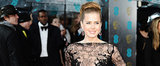 Amy Adams's Random Act of Kindness Will Warm Your Heart