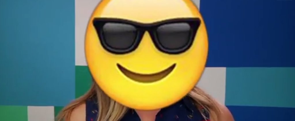 New Emojis Will Wreak Havoc on Your Dating Life