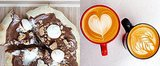 10 Crazy Ways to Get Your Nutella Fix