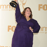 Melissa McCarthy Fun Facts | Video