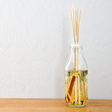 Homemade Reed Diffuser
