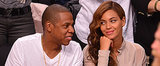 Don't Get Too Upset About Beyoncé Allegedly Singing About Jay Z Cheating