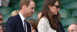 Kate Middleton's Zimmermann Dress Is Having Its Best Week Ever