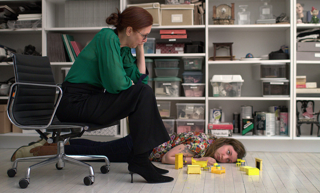 7 Movies to Watch If You're Going Through a Quarter-Life Crisis