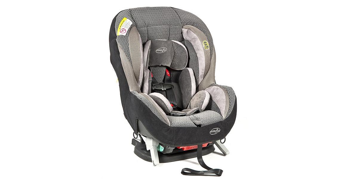 evenflo car seat recall 2014 popsugar moms. Black Bedroom Furniture Sets. Home Design Ideas