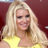 Jessica Simpson's Diet and Weight Watchers Breakfast Recipes