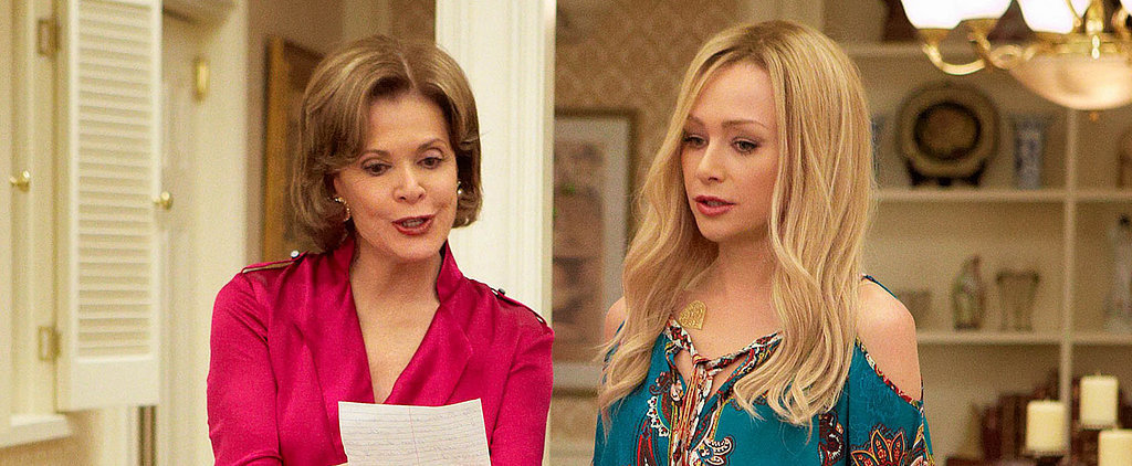 15 Signs You're Turning Into Your Mother