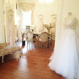 How do I Get a Wedding Dress Made and How Long Does It Take?