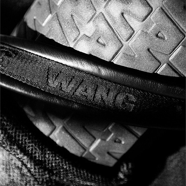 Alexander Wan